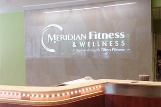 meridian-fittness