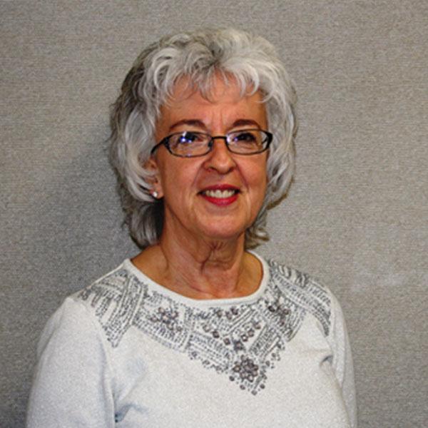Lynn-Callahan-Photo