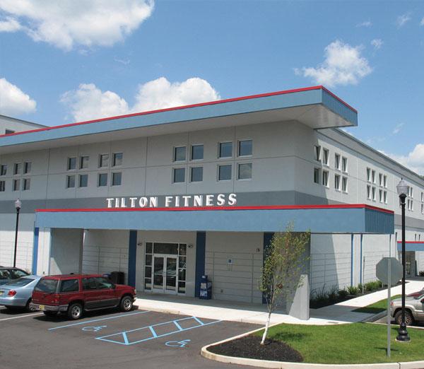 Tilton-Fitness-Pic