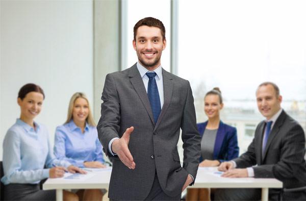 real_estate_partner_blog_img