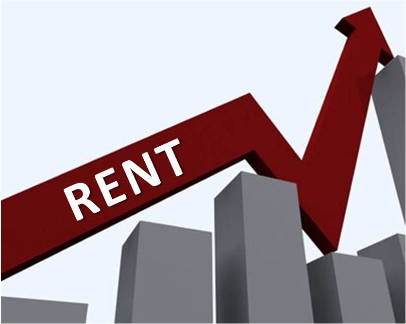 20160115 New Vistas Corporation_Blog_American Apartment Rents Climb Over 4-, the Fastest Rate Since 2007 Crisis (1)