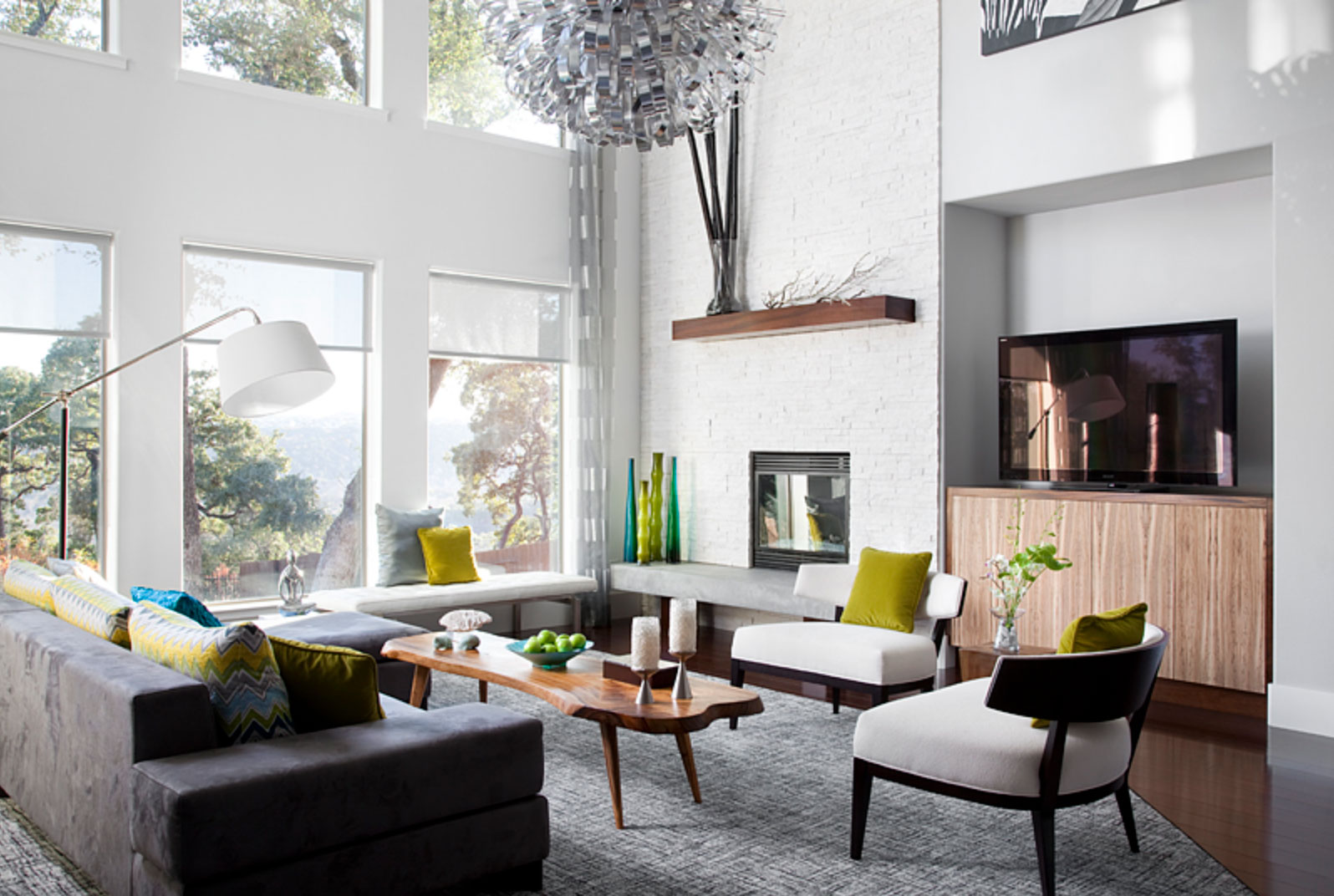 New Vistas Corporation_Blog_Tenant-Friendly Interior Design Trends in 2016 (1)