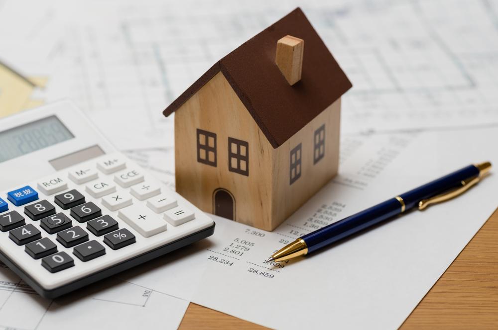 minimizing-closing-costs