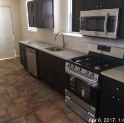 Kitchen_301 77th Street